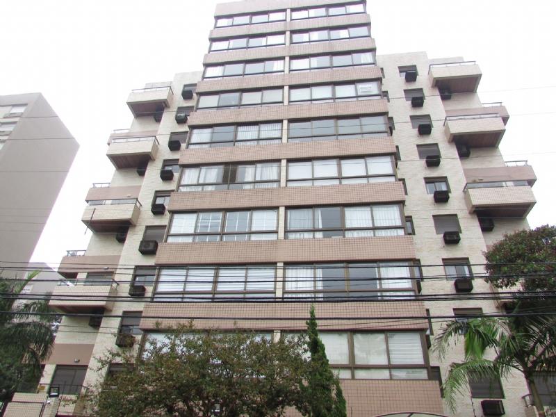 Apto 3 quartos, 135 m²  no bairro SAO JOAO em PORTO ALEGRE/RS - Loja Imobiliária o seu portal de imóveis de locação