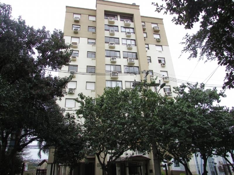 Apto 3 quartos, 81.42 m²  no bairro BOM JESUS em PORTO ALEGRE/RS - Loja Imobiliária o seu portal de imóveis de locação