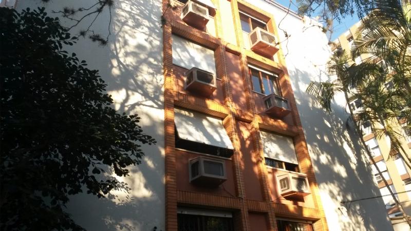 Apto 3 quartos, 103.92 m²  no bairro PETROPOLIS em PORTO ALEGRE/RS - Loja Imobiliária o seu portal de imóveis para alugar, aluguel e locação