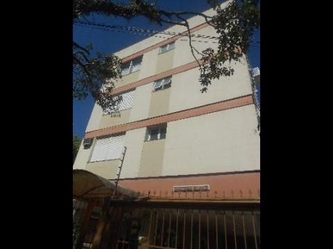 Apto 1 quarto, 35.12 m²  no bairro PASSO DAREIA em PORTO ALEGRE/RS - Loja Imobiliária o seu portal de imóveis de locação