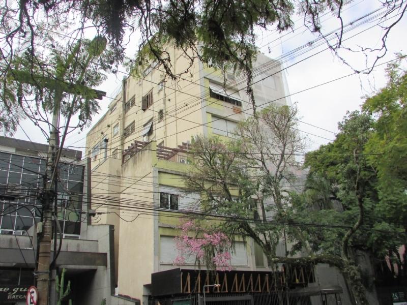 Apto 2 quartos, 91.5 m²  no bairro FLORESTA em PORTO ALEGRE/RS - Loja Imobiliária o seu portal de imóveis para alugar, aluguel e locação