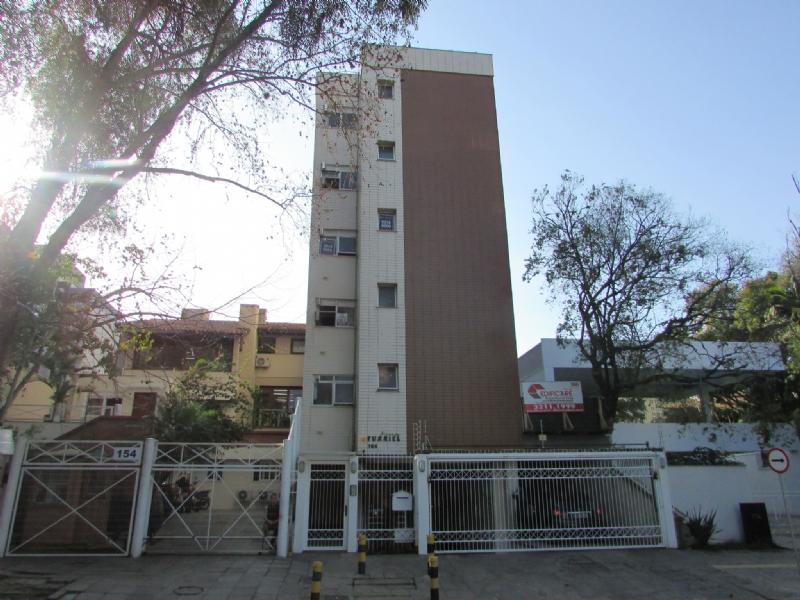 Apto 3 quartos, 87.46 m²  no bairro BELA VISTA em PORTO ALEGRE/RS - Loja Imobiliária o seu portal de imóveis de locação
