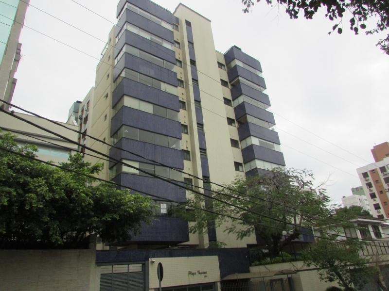 Apto 3 quartos, 220.34 m²  no bairro PETROPOLIS em PORTO ALEGRE/RS - Loja Imobiliária o seu portal de imóveis de locação