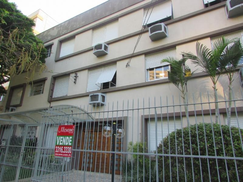 Apto 3 quartos, 154 m²  no bairro RIO BRANCO em PORTO ALEGRE/RS - Loja Imobiliária o seu portal de imóveis para alugar, aluguel e locação