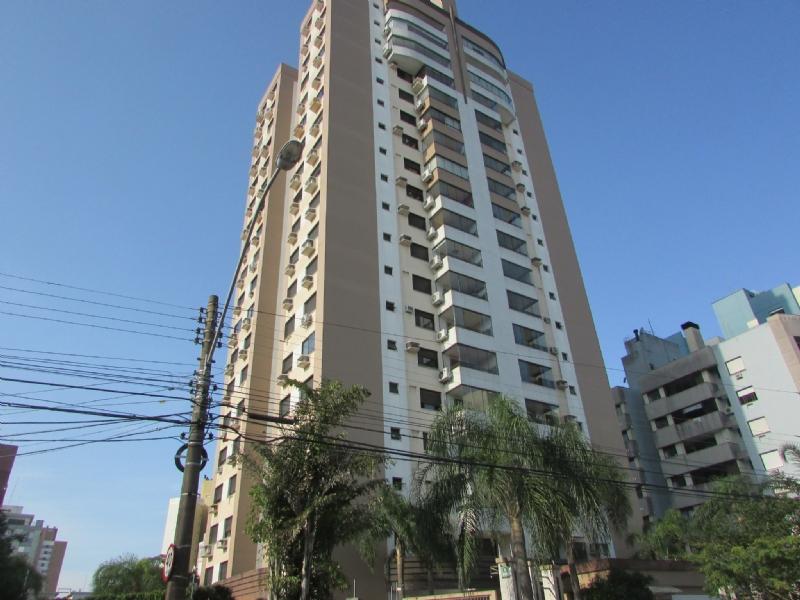 Apto 3 quartos, 104.71 m²  no bairro MENINO DEUS em PORTO ALEGRE/RS - Loja Imobiliária o seu portal de imóveis para alugar, aluguel e locação
