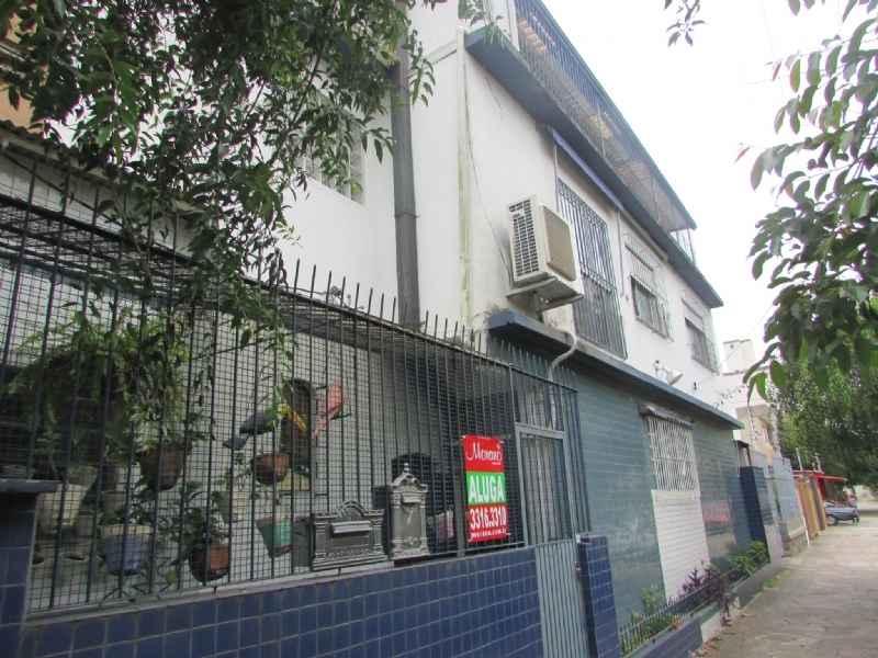 Casa 3 quartos, 278.07 m²  no bairro SANTANA em PORTO ALEGRE/RS - Loja Imobiliária o seu portal de imóveis para alugar, aluguel e locação