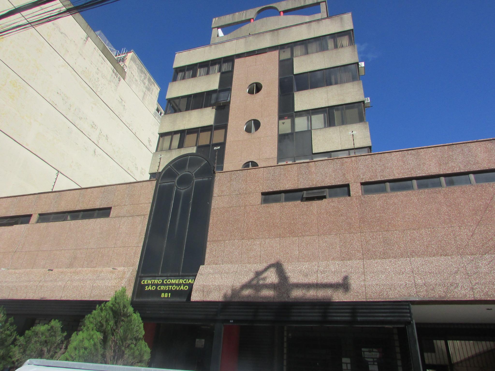 Sala, 36 m²  no bairro FLORESTA em PORTO ALEGRE/RS - Loja Imobiliária o seu portal de imóveis de locação
