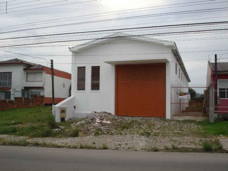 PAVILH�O, 360 m²  no bairro PASSO D AREIA em SANTA MARIA/RS - Loja Imobiliária o seu portal de imóveis para alugar, aluguel e locação