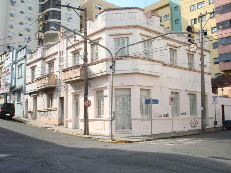 CASA, 15 m²  no bairro CENTRO em SANTA MARIA/RS - Loja Imobiliária o seu portal de imóveis para alugar, aluguel e locação
