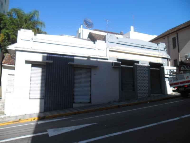 LOJA, 80 m²  no bairro CENTRO em SANTA MARIA/RS - Loja Imobiliária o seu portal de imóveis para alugar, aluguel e locação