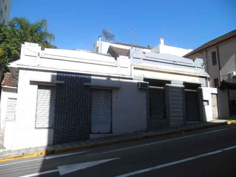 CASA 2 quartos, 80 m²  no bairro CENTRO em SANTA MARIA/RS - Loja Imobiliária o seu portal de imóveis para alugar, aluguel e locação