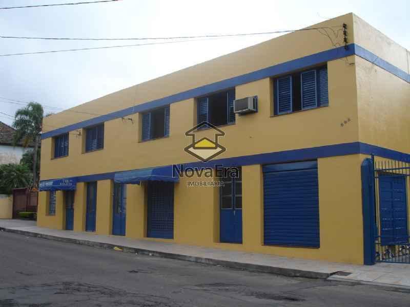 LOJA, 35 m²  no bairro N.SRA.PERPETUO SOCORRO em SANTA MARIA/RS - Loja Imobiliária o seu portal de imóveis para alugar, aluguel e locação