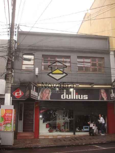 SALA, 40 m²  no bairro CENTRO em SANTA MARIA/RS - Loja Imobiliária o seu portal de imóveis para alugar, aluguel e locação