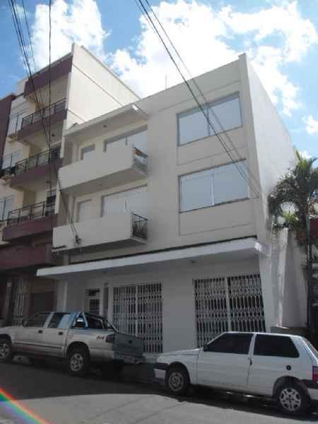 LOJA, 190 m²  no bairro CENTRO em SANTA MARIA/RS - Loja Imobiliária o seu portal de imóveis para alugar, aluguel e locação