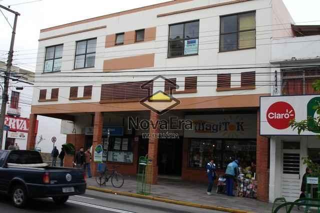 SALA, 30 m²  no bairro CENTRO em SANTA MARIA/RS - Loja Imobiliária o seu portal de imóveis para alugar, aluguel e locação