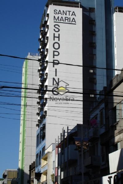 LOJA, 43.31 m²  no bairro CENTRO em SANTA MARIA/RS - Loja Imobiliária o seu portal de imóveis para alugar, aluguel e locação