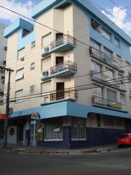 LOJA, 45 m²  no bairro CENTRO em SANTA MARIA/RS - Loja Imobiliária o seu portal de imóveis para alugar, aluguel e locação