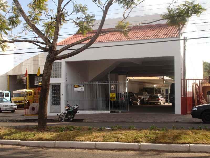 LOJA no bairro PATRONATO em SANTA MARIA/RS - Loja Imobiliária o seu portal de imóveis para alugar, aluguel e locação