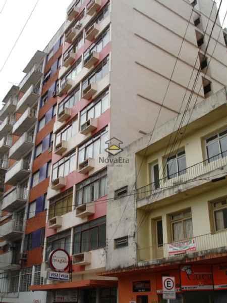 SALA, 50 m²  no bairro CENTRO em SANTA MARIA/RS - Loja Imobiliária o seu portal de imóveis para alugar, aluguel e locação