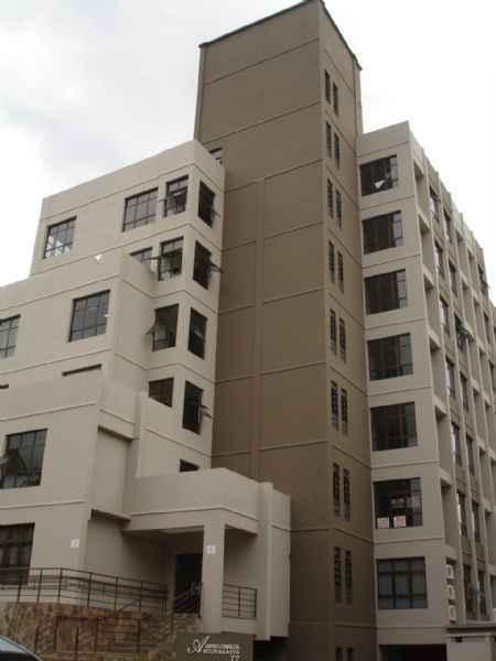 SALA, 60 m²  no bairro N.SRA.LOURDES em SANTA MARIA/RS - Loja Imobiliária o seu portal de imóveis para alugar, aluguel e locação