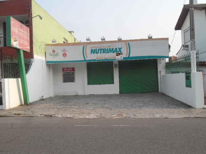 LOJA no bairro NOSSA SRA DO PERPETUO SOCORRO em SANTA MARIA/RS - Loja Imobiliária o seu portal de imóveis para alugar, aluguel e locação