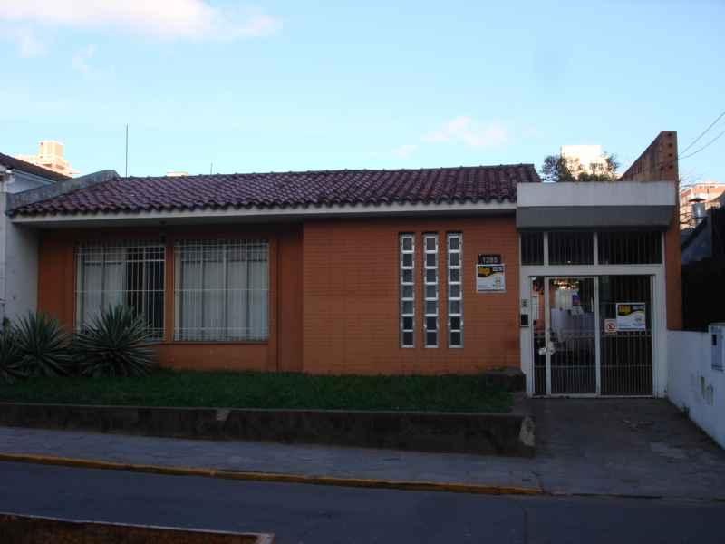 CASA, 271 m²  no bairro CENTRO em SANTA MARIA/RS - Loja Imobiliária o seu portal de imóveis para alugar, aluguel e locação
