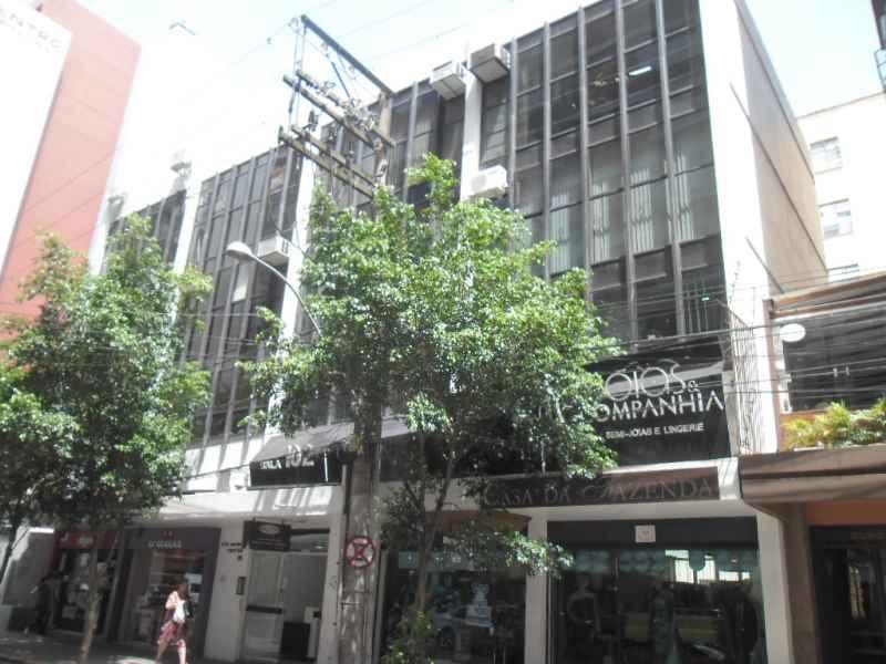 SALA, 32 m²  no bairro CENTRO em SANTA MARIA/RS - Loja Imobiliária o seu portal de imóveis para alugar, aluguel e locação