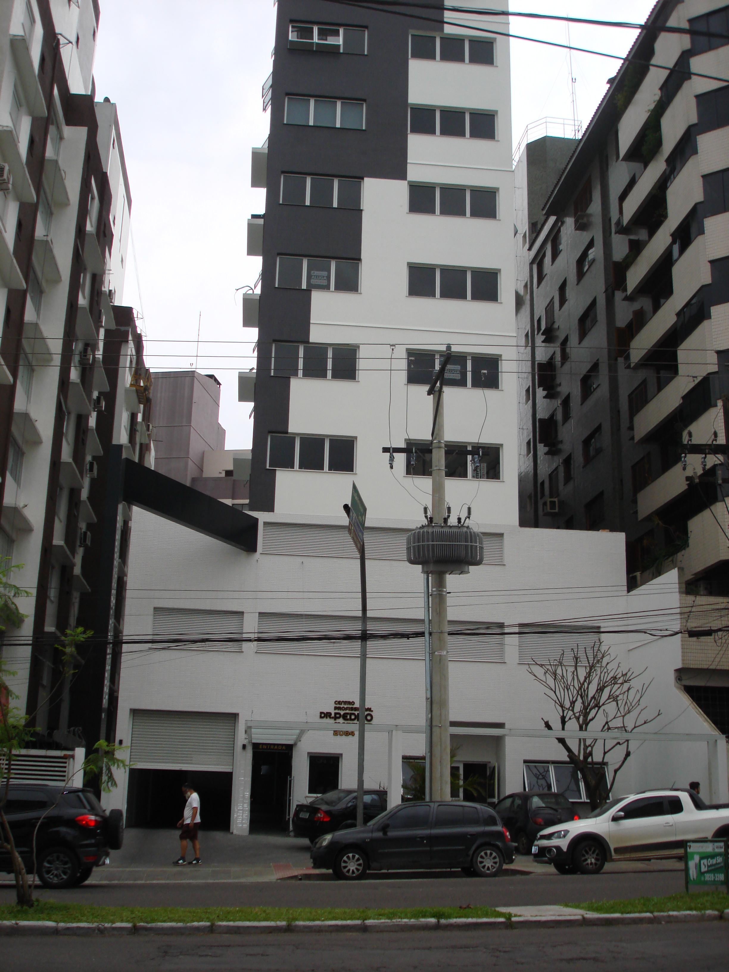 SALA, 50 m²  no bairro NOSSA SENHORA DE FATIMA em SANTA MARIA/RS - Loja Imobiliária o seu portal de imóveis para alugar, aluguel e locação