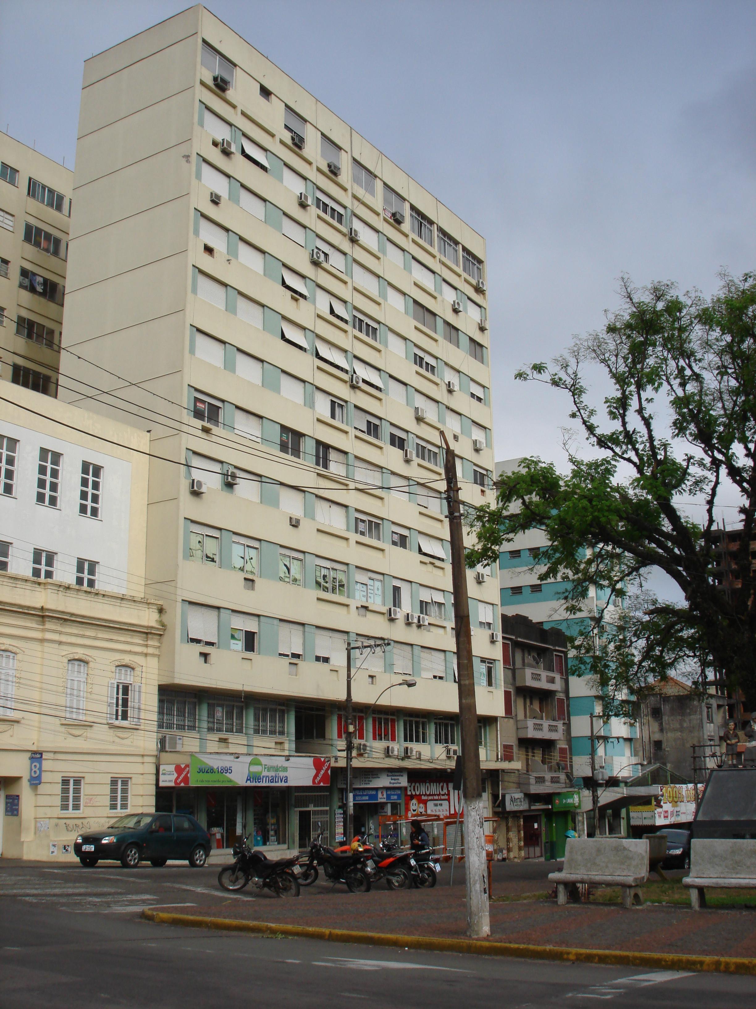 LOJA, 205.74 m²  no bairro CENTRO em SANTA MARIA/RS - Loja Imobiliária o seu portal de imóveis para alugar, aluguel e locação