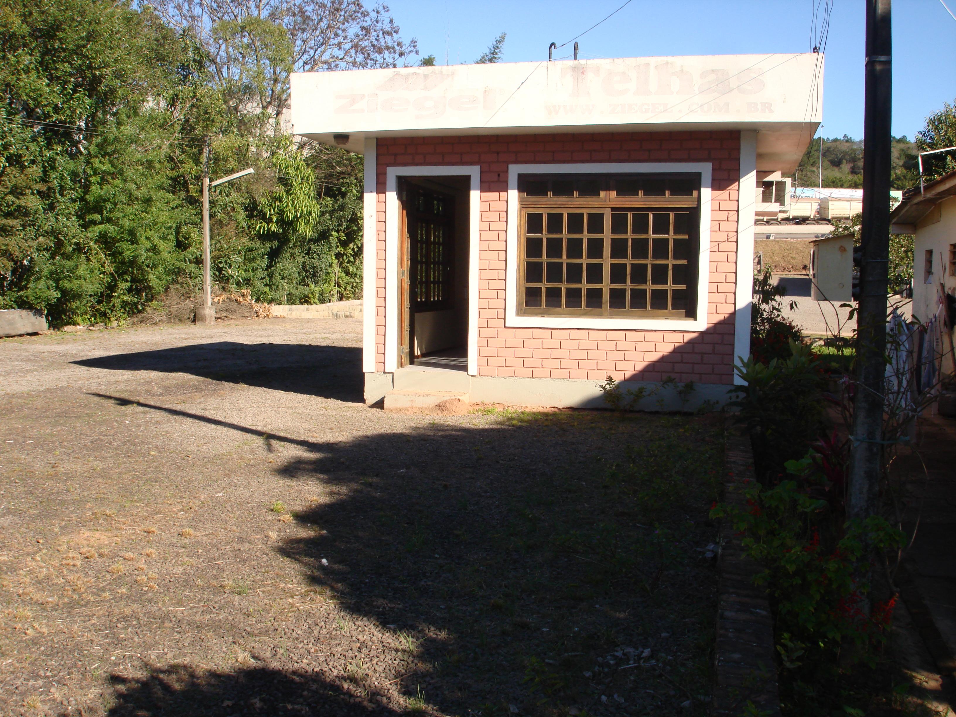 LOJA no bairro KM 03 em SANTA MARIA/RS - Loja Imobiliária o seu portal de imóveis para alugar, aluguel e locação