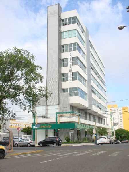SALA, 56 m²  no bairro CENTRO em SANTA MARIA/RS - Loja Imobiliária o seu portal de imóveis para alugar, aluguel e locação