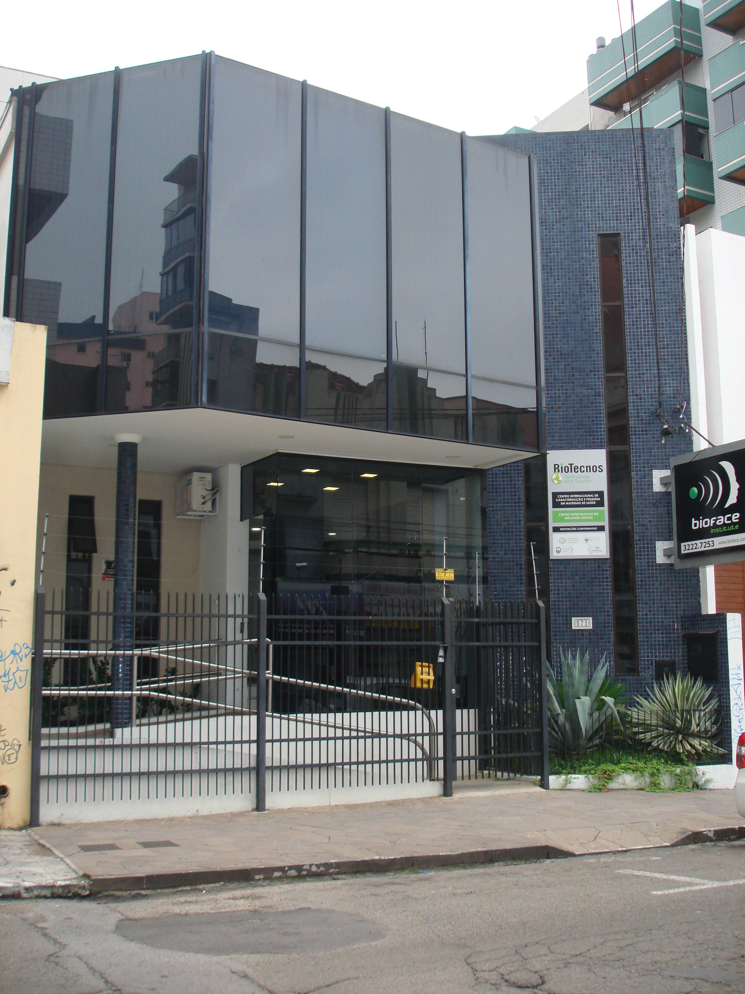 SALA, 20 m²  no bairro BONFIM em SANTA MARIA/RS - Loja Imobiliária o seu portal de imóveis para alugar, aluguel e locação