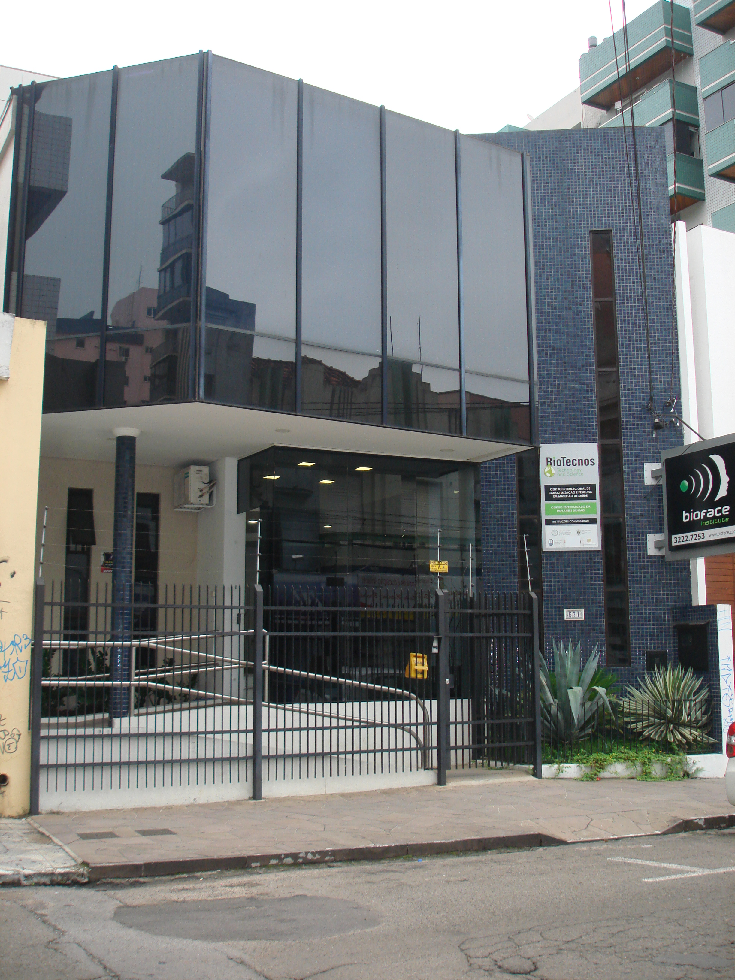 SALA, 30 m²  no bairro BONFIM em SANTA MARIA/RS - Loja Imobiliária o seu portal de imóveis para alugar, aluguel e locação