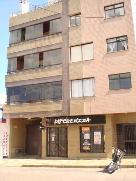 LOJA, 94 m²  no bairro NOSSA SENHORA DE FATIMA em SANTA MARIA/RS - Loja Imobiliária o seu portal de imóveis para alugar, aluguel e locação