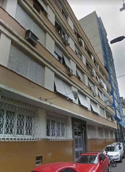 Apto 2 quartos, 70 m²  no bairro CENTRO em PORTO ALEGRE/RS - Loja Imobiliária o seu portal de imóveis de locação