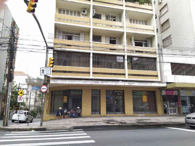 Apto, 20000 m²  no bairro INDEPENDENCIA em PORTO ALEGRE/RS - Loja Imobiliária o seu portal de imóveis de locação