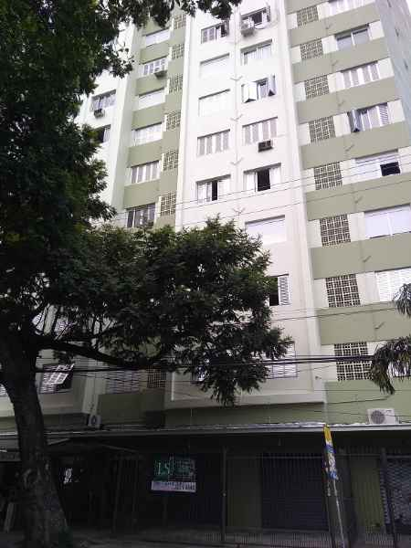 Apto 1 quarto, 40 m²  no bairro CIDADE BAIXA em PORTO ALEGRE/RS - Loja Imobiliária o seu portal de imóveis de locação