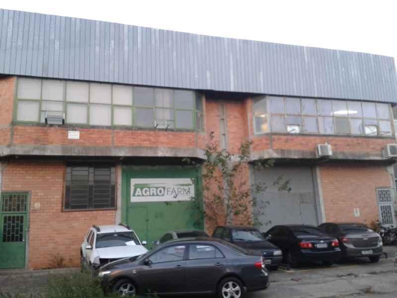 Pr�dio, 300 m²  no bairro S�O JO�O em PORTO ALEGRE/RS - Loja Imobiliária o seu portal de imóveis de locação