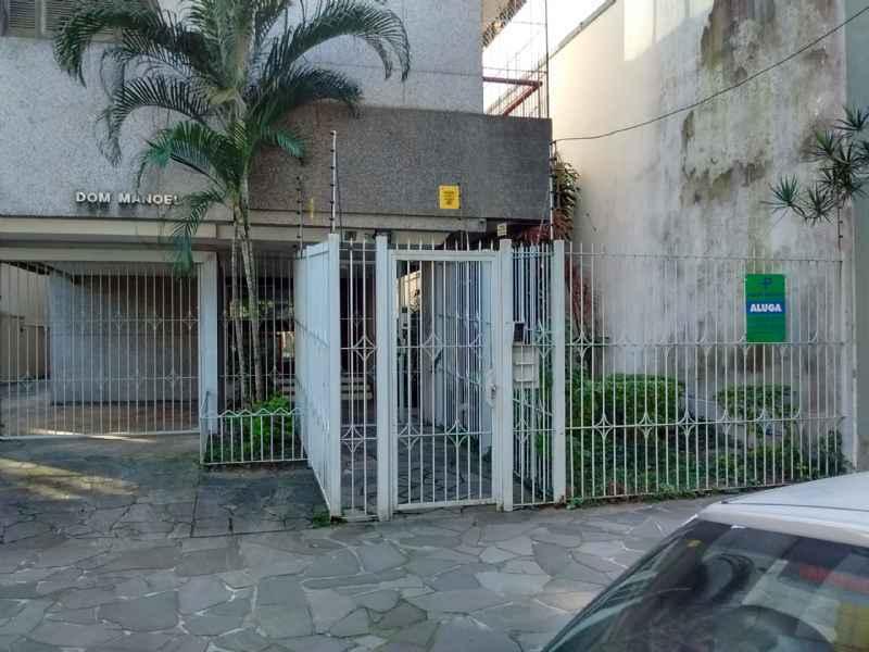 Apto 2 quartos, 137.88 m²  no bairro RIO BRANCO em PORTO ALEGRE/RS - Loja Imobiliária o seu portal de imóveis para alugar, aluguel e locação