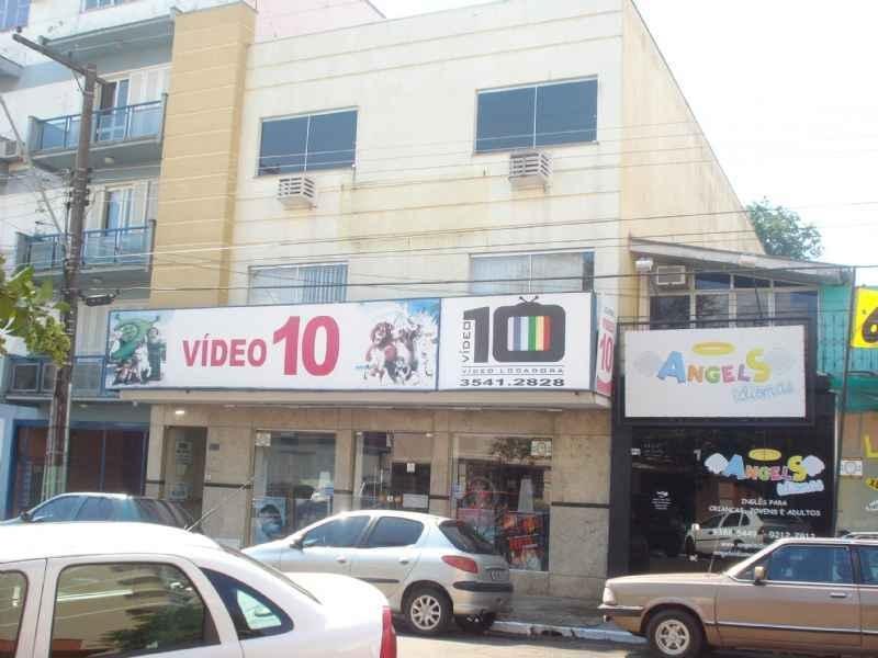 Apto 2 quartos em TAQUARA/RS - Loja Imobiliária o seu portal de imóveis para alugar, aluguel e locação