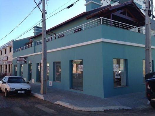Apto 2 quartos no bairro PETROPOLIS em TAQUARA/RS - Loja Imobiliária o seu portal de imóveis para alugar, aluguel e locação