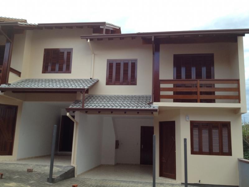Casa 2 quartos no bairro NOSSA SENHORA DE F�TIMA em TAQUARA/RS - Loja Imobiliária o seu portal de imóveis para alugar, aluguel e locação