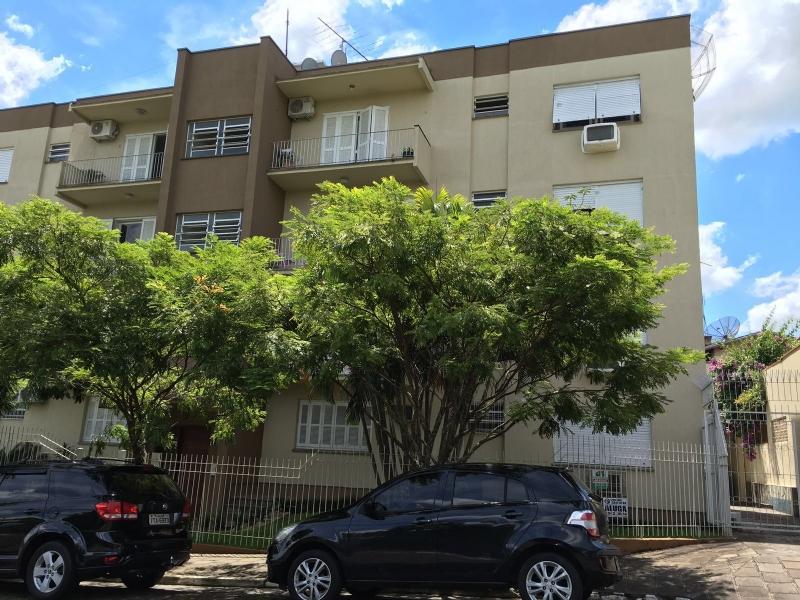Casa 3 quartos no bairro SANTA ROSA em TAQUARA/RS - Loja Imobiliária o seu portal de imóveis para alugar, aluguel e locação