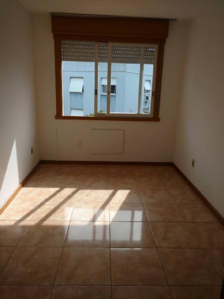 Apto 1 quarto no bairro PASSO D AREIA em PORTO ALEGRE/RS - Loja Imobiliária o seu portal de imóveis para alugar, aluguel e locação
