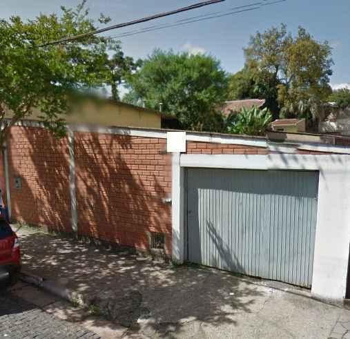 Box para alugar  com  no bairro CENTRO em TAQUARA/RS
