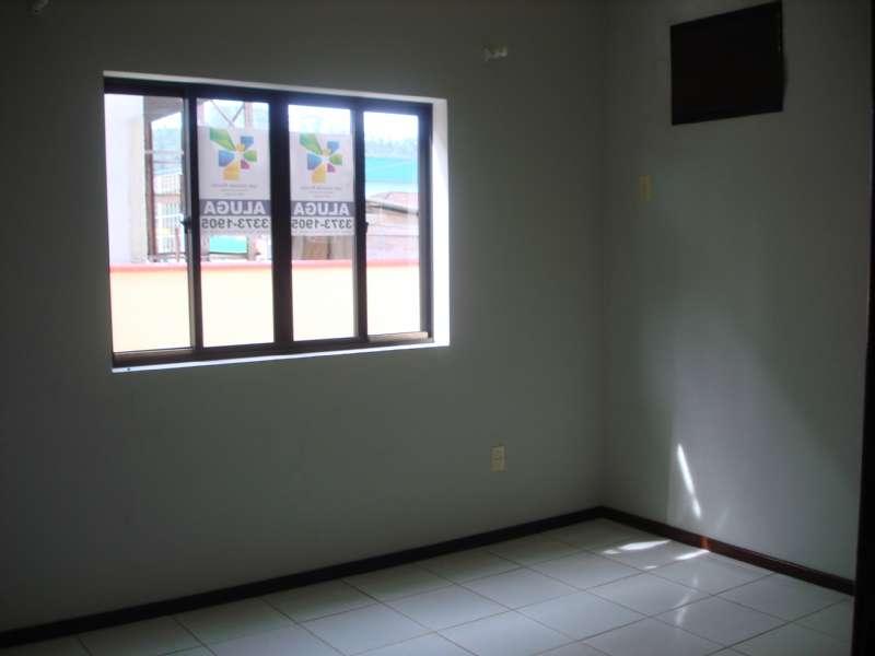 Apartamento 2 Dormitórios,  no Avai