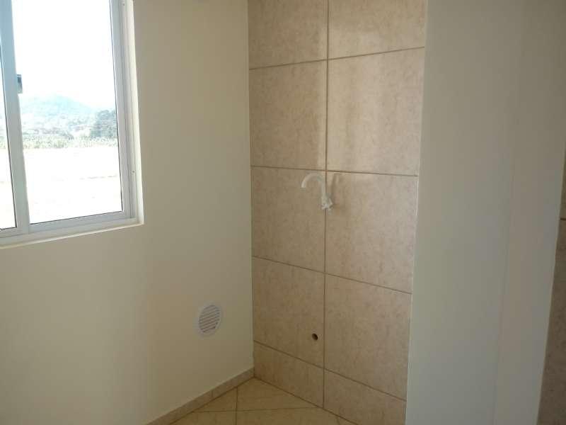 Apartamento 2 Dormitórios,  no Bananal do Sul