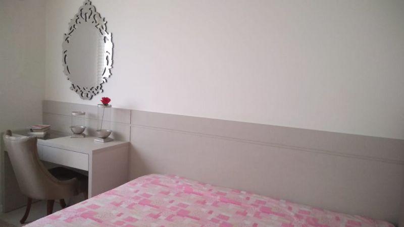 Apartamento 2 Dormitórios,  no Amizade