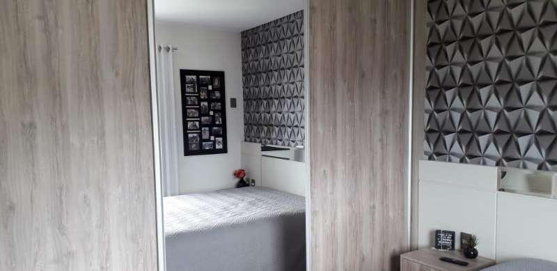 Apartamento 2 Dormitórios,  no Nova Esperança
