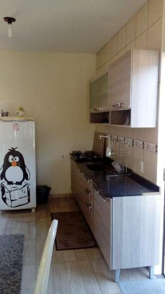 Casa 1 Dormitório,  0 Suíte  no Schroeder I